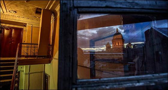 Игорь Шувалов поручил сделать взносы на капремонт прозрачными