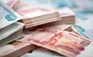Максимальная ставка по рублевым вкладам снизилась