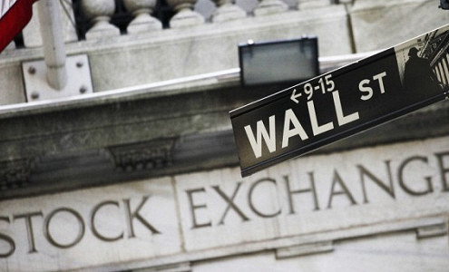«Риск» вновь в цене. Инвесторы вкладываются в акции