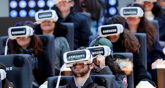 Samsung отзывает, но выигрывает