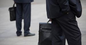 Госдума определила «иностранные финансовые инструменты»