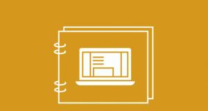 6 полезных онлайн-курсов для предпринимателей