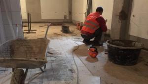 Ростех выделил средства назавершение строительства перинатального центра вЛенобласти