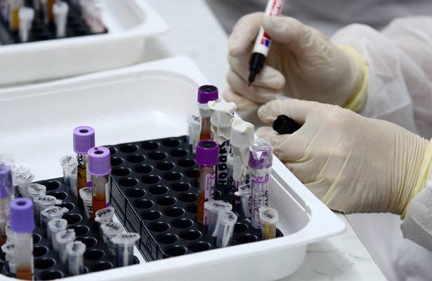 Индия разрешила испытания вакцины «Спутник V»
