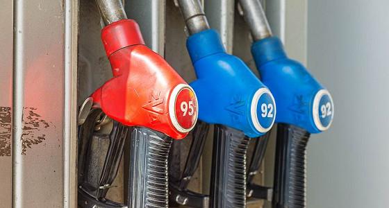 Ссамого начала года бензин подорожал практически на4%