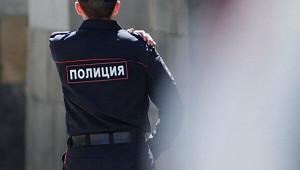 Двое мужчин скончались навечеринке вМоскве