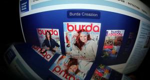 Роскомнадзор предостерег Burda от неправильной смены собственников
