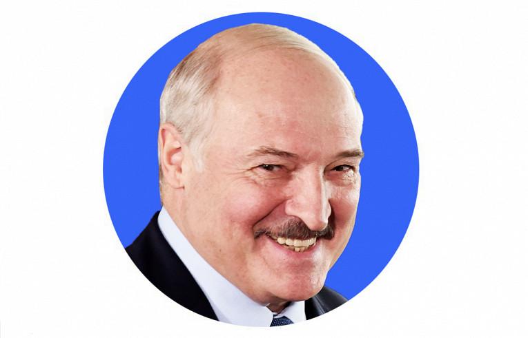 """""""Задача, как нафронте"""": Лукашенко потребовал удержать уровень ВВП Белоруссии"""