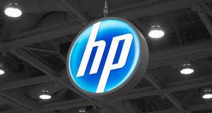 Обе новые HP объявили о выплате дивидендов