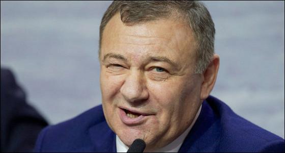 Аркадий Ротенберг хочет купить 25% акций «Аэрофлота»