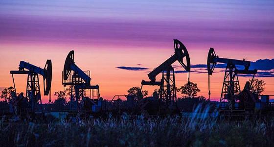 Запасы нефти в США за неделю увеличились