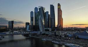 Бельгийский миллиардер хочет построить в Москве музейно-туристический центр
