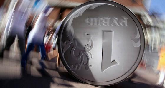 Назад к таргетированию валютного курса?