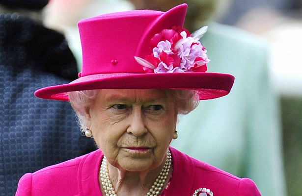Вбританской королевской семье родится ещеодин ребенок— обэтом будущий папа сообщил вподкасте