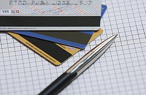 «Забава» и «Рублик». Как назовут национальную платежную карту