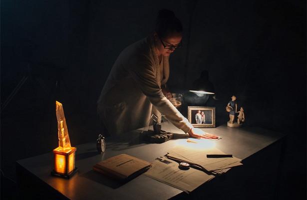 ВНижнем Новгороде завершены съемки фильма «Лечение печали»