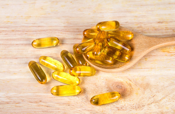 Ученые связали нехватку витамина Dстяжелым COVID-19
