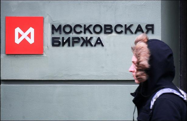 Мошенники начали представляться трейдерами Московской биржи