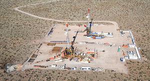 Живучие сланцы: почему нефтяная отрасль США выдержит обвал цен