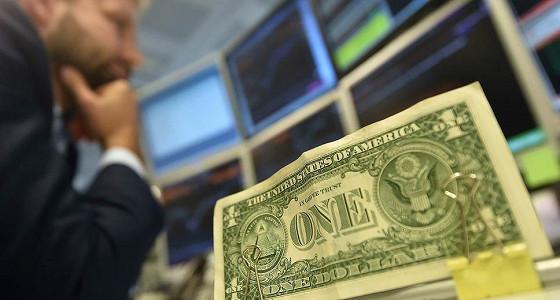 Инвесторы реагировали на решение ФРС слишком эмоционально