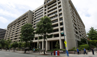 МВФ прервал консультации с Грецией из-за серьезных разногласий