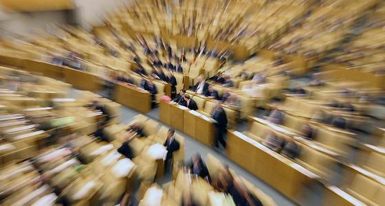 Итоги 2015: Правительство в фазе системной интеграции