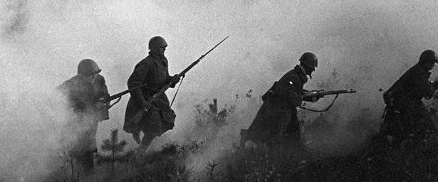 Рассекречены документы оказнях советских граждан вОрловской области