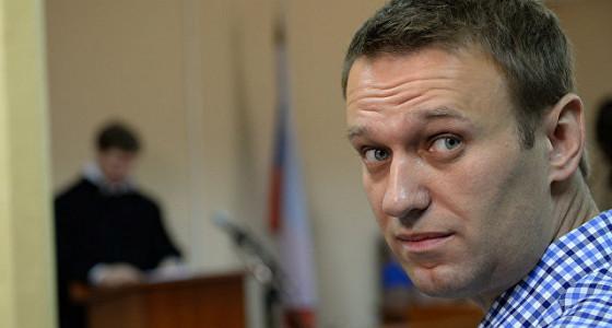 Усманов — Навальному: из нас двоих преступник – это ты