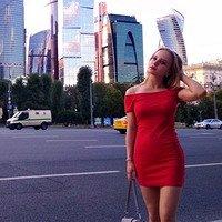 Фото Александра Жаркая