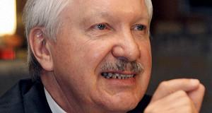 Экс-глава Коми обвинен в мошенничестве на 2,5 млрд рублей