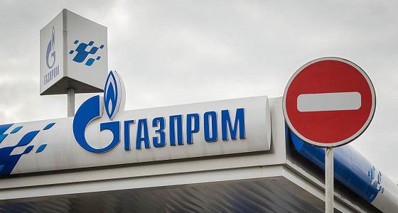 «Газпром» возобновил поставки топлива Минску вопреки просьбе Дворковича
