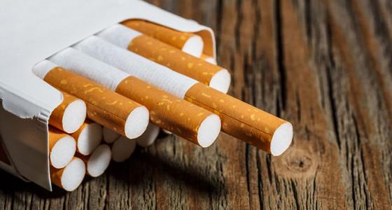 МЭР выступило за «дешевые» сигареты