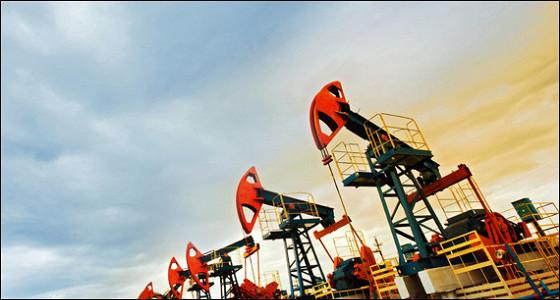 От приватизации «Башнефти» отсекут иностранцев