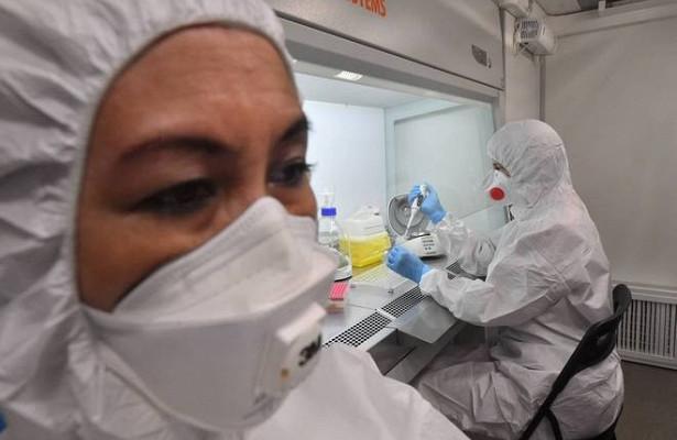 Россияне столкнулись сдефицитом тестов длядиабетиков
