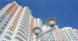О плохих временах для аренды в Москве