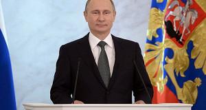 Выплаты по вкладам выросли до 1,4 миллионов рублей