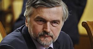Налоговая система России не изменится до 2018 года — Клепач