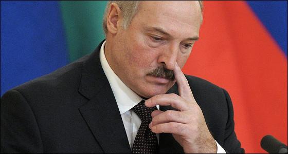 Лукашенко обошел Россию