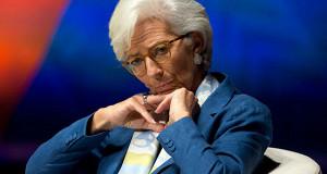 России не нравится модель МВФ