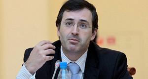 Гуриев отметил отвагу Набиуллиной в деле расчистки банковского сектора
