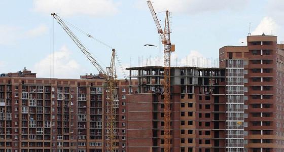 На ипотеку под 13% годовых смогут рассчитывать не все