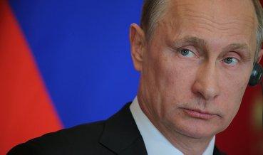 Путин призвал сбалансировать бюджет и снизить долги субъектов