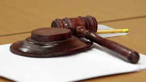 Навязывание страховщиком допуслуг при оформлении полиса ОСАГО незаконно— суд