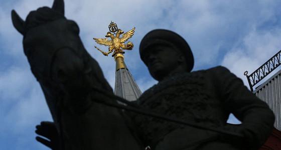 Россия обвалила соседние экономики