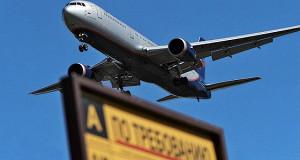 «Аэрофлот» возьмет туристов под крыло