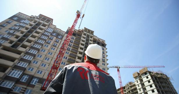 Ужесточены требования квыдающим ипотеку организациям