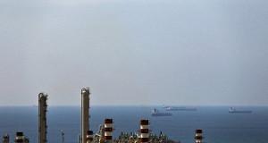 Иран начал выходить из экономической изоляции