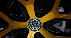 Три американских штата грозят Volkswagen исками на миллиарды долларов