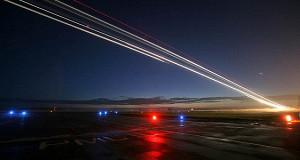 Правительство может увеличить господдержку авиакомпаний