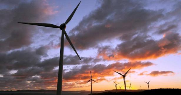 Тасмания перешла наэнергию ветра исолнца— этоодин изпервых подобных регионов вмире